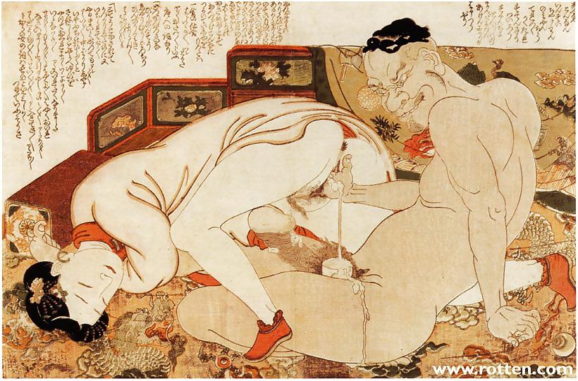 о проститутках рассказы японских