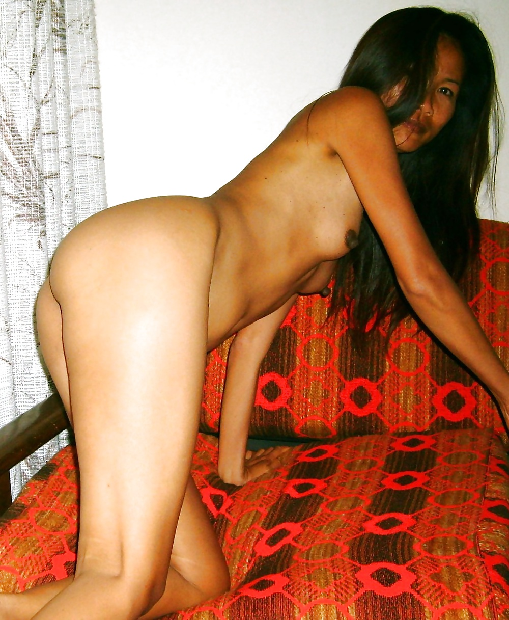 Asian Milf Sites 73