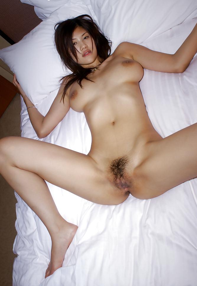 Av porn