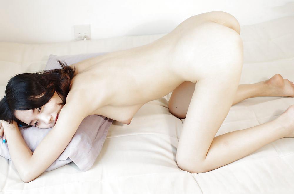 fully naked kerala ladies images