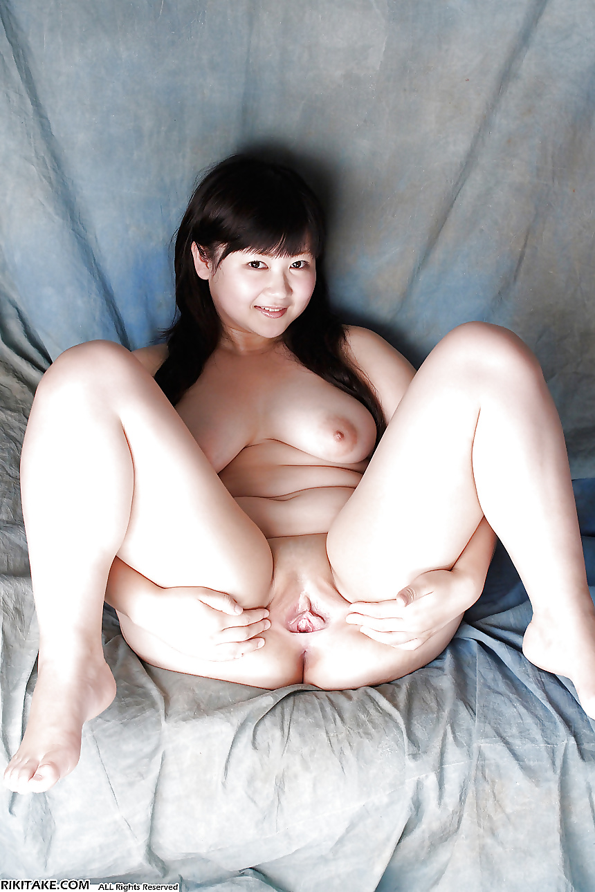 Alina kabaeva legs nude sex