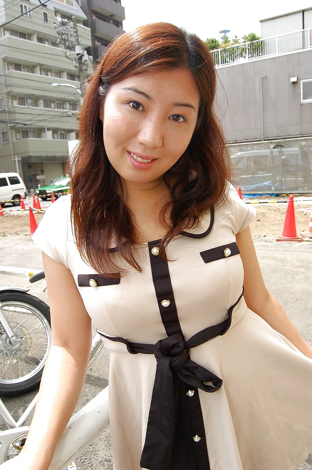 Japanese footjob videos