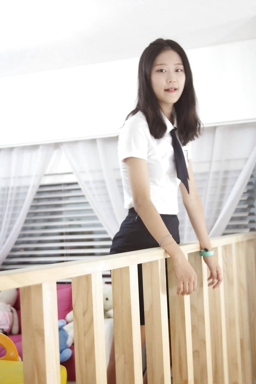 Teen Photo Shoot Part 86