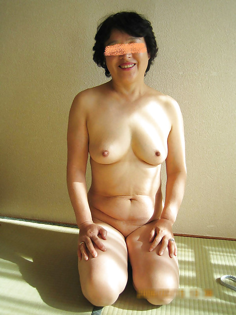 Asian Woman And Not As 58